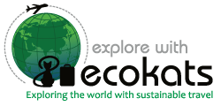 Explore with Ecokats