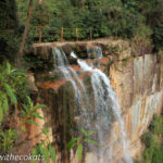 Places in Meghalaya