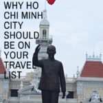 #HoChiMinhcity #Vietnam